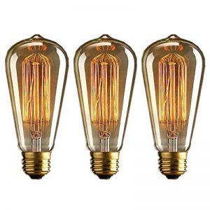 taille ampoule e27 TOP 14 image 0 produit