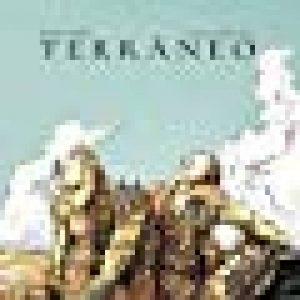 terraneo interphone TOP 0 image 0 produit