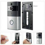 téléphone interphone sans fil TOP 10 image 4 produit