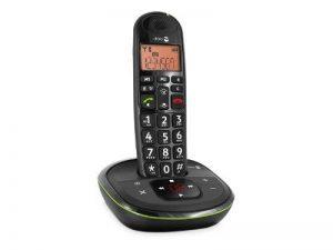 téléphone sans fil avec fonction interphone TOP 4 image 0 produit