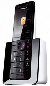 téléphone sans fil avec fonction interphone TOP 7 image 0 produit