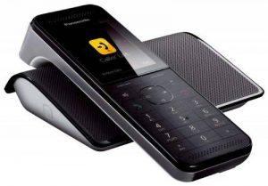 téléphone sans fil avec fonction interphone TOP 9 image 0 produit