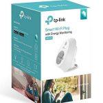 TP-Link HS110 Prise Intelligente Wi-FI avec Mesure de Consommation (Compatible avec Android, iOS et Alexa) de la marque TP-Link image 4 produit