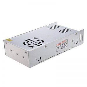 transformateur ac dc TOP 0 image 0 produit
