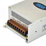 transformateur électrique 110 220 volts TOP 6 image 3 produit