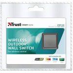 Trust Smart Home AGST-8800 Interrupteur Mural Extérieur sans Fil pour Votre Système Domotique de la marque Trust Smart Home image 4 produit
