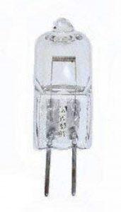 variateur 220v 12v TOP 0 image 0 produit
