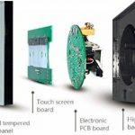 variateur de lumière avec télécommande TOP 4 image 4 produit