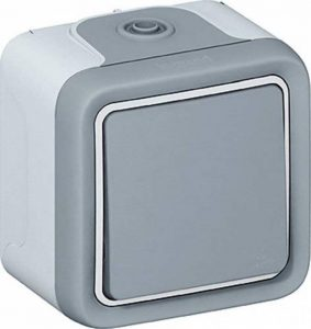 variateur de lumière extérieur TOP 0 image 0 produit