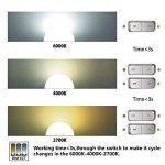 variateur de lumière extérieur TOP 10 image 2 produit