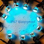variateur de lumière extérieur TOP 12 image 4 produit