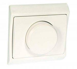 variateur de lumière interrupteur TOP 3 image 0 produit