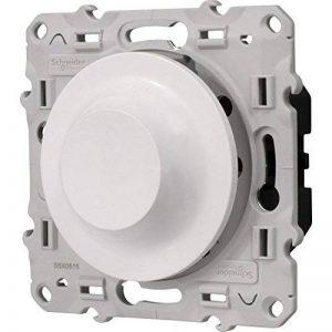 variateur de lumière led TOP 5 image 0 produit
