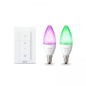 variateur de lumière sans fil TOP 8 image 0 produit