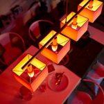 variateur de lumière sans fil TOP 8 image 2 produit
