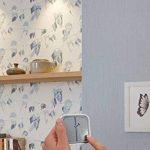 variateur de lumière télécommande TOP 0 image 4 produit