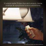 variateur de lumière télécommande TOP 6 image 3 produit