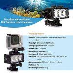 variateur lampe led TOP 5 image 3 produit