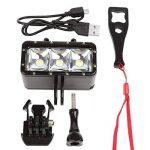 variateur lampe led TOP 5 image 4 produit