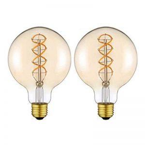 variateur lampe led TOP 6 image 0 produit