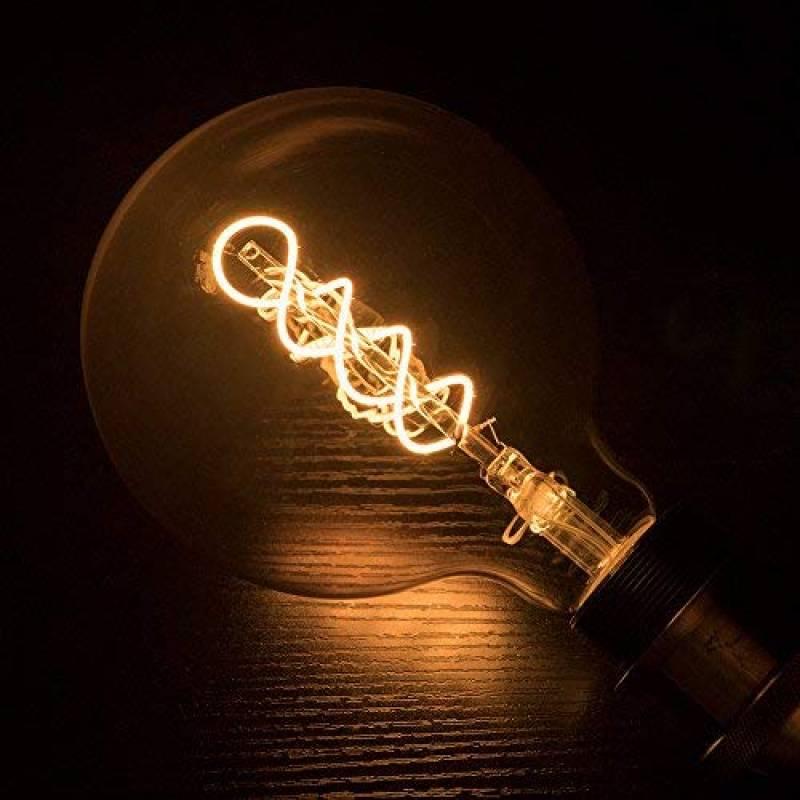 Électricité Lampe Pour Led Faire Le 2019Brico Variateur Bon Choix UMSGzVqp