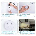 variateur lampe led TOP 8 image 2 produit