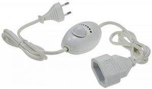 variateur lampe TOP 4 image 0 produit