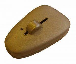 variateur lampe TOP 5 image 0 produit