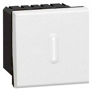 variateur électrique legrand TOP 0 image 0 produit