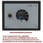 variateur électrique TOP 7 image 3 produit
