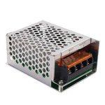 variateur électrique TOP 8 image 1 produit