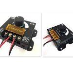 variateur lumière 12v TOP 4 image 3 produit