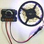 variateur lumière 12v TOP 4 image 4 produit