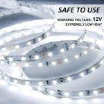 variateur lumière 12v TOP 5 image 2 produit