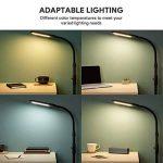 variateur pour lampe sur pied TOP 4 image 3 produit