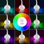 variateur tactile pour lampe TOP 1 image 2 produit