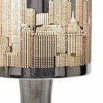 variateur tactile pour lampe TOP 2 image 3 produit