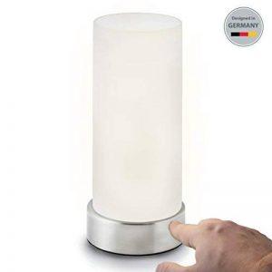 variateur tactile pour lampe TOP 7 image 0 produit