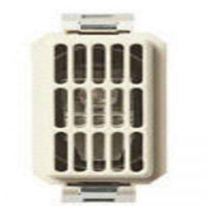VIMAR série 8.000–Sonnerie 12V 50–60Hz série 8000 de la marque VIMAR image 0 produit