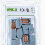 Wago Sachet/Boîte de la marque Wago image 1 produit