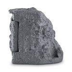 Waldbeck Power Rock Multiprise de Jardin 4 Prises 3m Pierre énergies de la marque Waldbeck image 3 produit