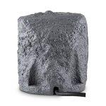 Waldbeck Power Rock Multiprise de Jardin 4 Prises 3m Pierre énergies de la marque Waldbeck image 4 produit