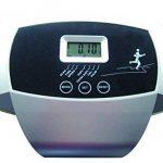 Weslo Magnetic Jog Tapis de marche de la marque Weslo image 4 produit