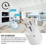 wifi par prise électrique TOP 11 image 3 produit