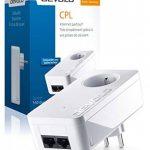 wifi par prise électrique TOP 3 image 3 produit