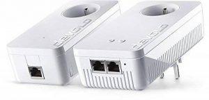 wifi par prise électrique TOP 4 image 0 produit