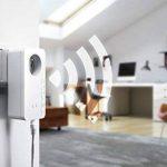 wifi via prise de courant TOP 9 image 4 produit