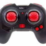 XciteRC - Rocket 55XXS 3D Mini Drone quadricoptère télécommandé de la marque XciteRC image 3 produit