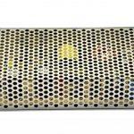 XINCOL 15A 180W Interrupteur transformateur de tension commutateur d'alimentation AC 110V/220V a DC 12V pour rubans a led bande de la marque XINCOL image 3 produit