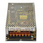 XINCOL 15A 180W Interrupteur transformateur de tension commutateur d'alimentation AC 110V/220V a DC 12V pour rubans a led bande de la marque XINCOL image 4 produit